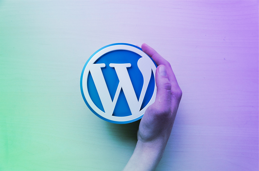 Wordpress_Installation-VanAcademy